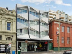 226/367 Burwood Road, Hawthorn, Vic 3122