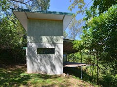 76 Rosewood Road, Cow Bay, Qld 4873