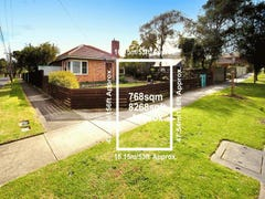 69 Whitmuir Road, McKinnon, Vic 3204