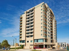 515/110-114 James Ruse Dr, Rosehill, NSW 2142