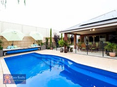 3 Wedgetail Close, Singleton, WA 6175