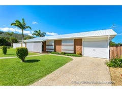1 Kestrel Court, Norman Gardens, Qld 4701
