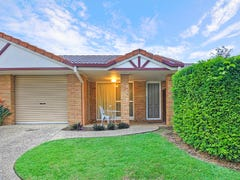 24/110  Thornton Street, Raceview, Qld 4305