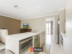 185 Plimsoll Drive, Casey, ACT 2913