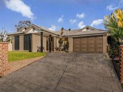 80 Mountain View Dr, Woongarrah, NSW 2259