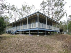 125 Waterford-Tamborine Rd, Waterford, Qld 4133