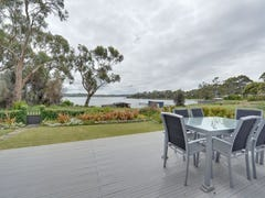 41 East Shelly Road, Orford, Tas 7190