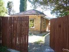 30 Hampton Street North, Goodwood, SA 5034