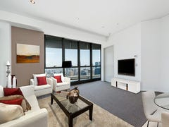 4006/43 Herschel Street, Brisbane City, Qld 4000