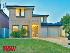 15 Turbott Avenue, Harrington Park, NSW 2567