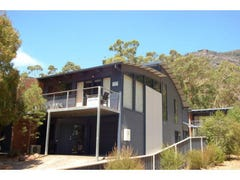 Unit 1/194 Grampians Road, Halls Gap, Vic 3381