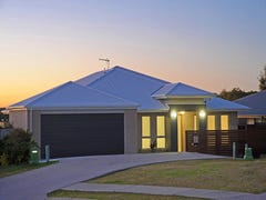 14 Forest View Way, Little Mountain, Qld 4551