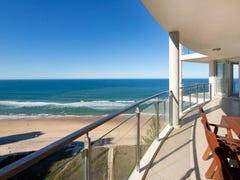 &#039;Vogue&#039; 5 Broadbeach Boulevard, Broadbeach, Qld 4218