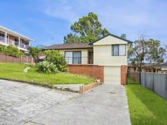145 Wallarah Rd, Gorokan, NSW 2263