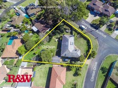 77 Doncaster Avenue, Narellan, NSW 2567