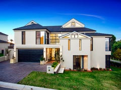 1 Totness Court, Castle Hill, NSW 2154