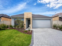 40 Norwich Way, High Wycombe, WA 6057