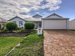 25 Salton Street, Secret Harbour, WA 6173