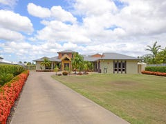 28 Lancewood Court, Wondunna, Qld 4655