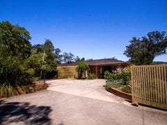 639 Logan Road, Albury, NSW 2640