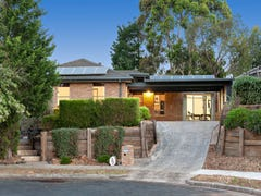 5 Kerta Close, Greensborough, Vic 3088