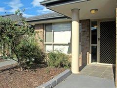 19/22-33 Eveleigh Court, Scone, NSW 2337