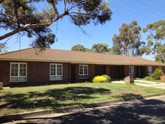 Unit 1 & 2/90 Clayson Road, Salisbury East, SA 5109