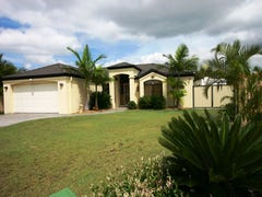 20 Grande Terrace, Monterey Keys, Qld 4212