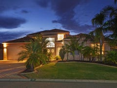 13 Turtle Point Cove, Jandakot, WA 6164