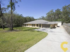 121 Hunt Road, Burpengary, Qld 4505