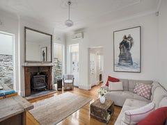 74 Cascade Street, Paddington, NSW 2021