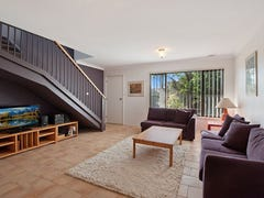 3/20 Avoca Drive, Avoca Beach, NSW 2251