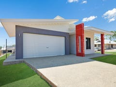 Lot 495 The Heights, Durack