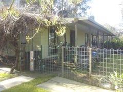 255 Sturt Valley Rd, Upper Sturt, SA 5156
