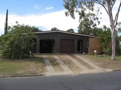 1 Reservoir Street, Gracemere, Qld 4702