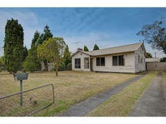 49 Forster Street, Norlane, Vic 3214