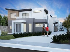 Lots 1-10, 36 McCormicks Road, Carrum Downs, Vic 3201