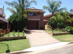 1/53 James Meehan, South Windsor, NSW 2756
