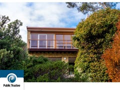 1/8 Dalkeith Court, Sandy Bay, Tas 7005
