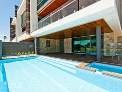1/2-8 Witcomb Place, South Perth, WA 6151