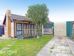 60 Olympic Avenue, Norlane, Vic 3214