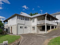 330 Kelvin Grove Road, Kelvin Grove, Qld 4059