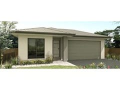 Lot 195 HOLLANDERS CRESCENT, Kelso, Qld 4815