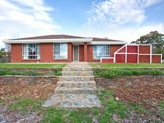 37 Eva Street, Williamstown, SA 5351