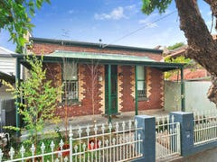 21 Gipps Street, Richmond, Vic 3121