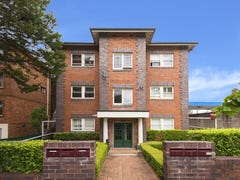 2/26 Brierley Street, Mosman, NSW 2088
