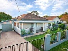 8 Woods Street, Riverstone, NSW 2765