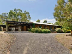 547 Muckleford-Yapeen Road, Yapeen, Vic 3451