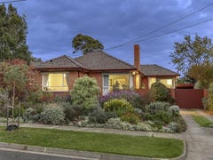 54 William Street, Mount Waverley, Vic 3149