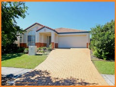 71 Coachwood Drive, Molendinar, Qld 4214